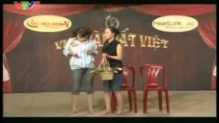 Vua hai dat Viet - Vua hai dat Viet 2011 - Phan 5