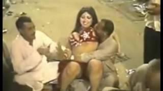 Hot Belly Dance In Egypt