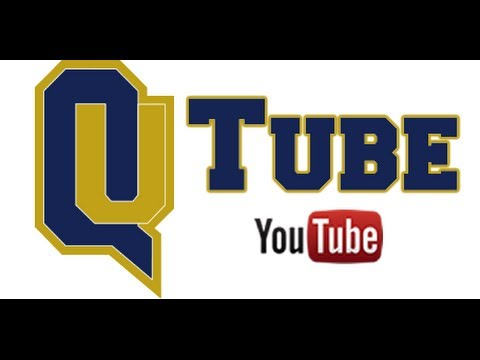 QU Women's Basketball Vs American (Saturday,November 23, 2013)