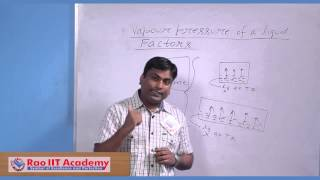 getlinkyoutube.com-Colligative Properties Part 1 - IIT JEE Main and Advanced Chemistry Video Lecture