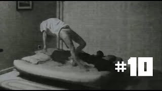 getlinkyoutube.com-vídeos de cosas paranormales  #10 (loquendo)