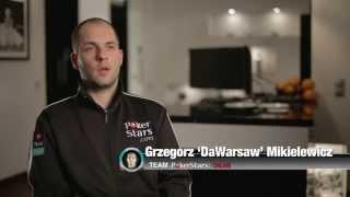 DaWarsaw