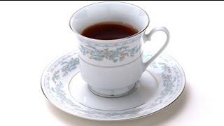 getlinkyoutube.com-قصة كأس الشاي