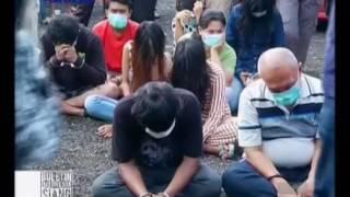 getlinkyoutube.com-Razia Narkoba di Kampung Bahari Tanjung Priok - BIS 25/08