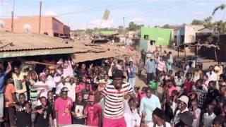 PHUMANJE-Omexeler( OFFICIAL VIDEO Dir by Sukez)