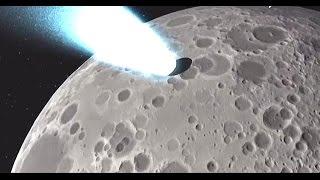 getlinkyoutube.com-Луна: загадки нашего спутника.