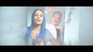 getlinkyoutube.com-VilleGalle feat. SANNI - Lähtisitkö (virallinen musiikkivideo)