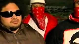 getlinkyoutube.com-The rise in Gangs in one of the most safest places in the world.