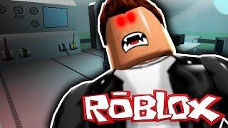 Roblox   WHY I HATE MURDER MYSTERY 2!!