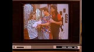 getlinkyoutube.com-Full House - The home video of Pam Tanner