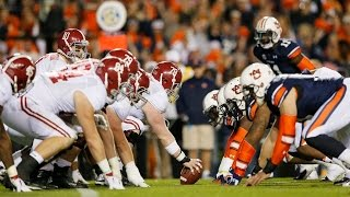 getlinkyoutube.com-Alabama Vs Auburn Full Football GAME HD 2014