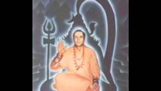 getlinkyoutube.com-Dr  Narayan Dutt Shrimali   YE JI AAO SADGURU MAHARAJ PADHARO 01 30 Dec 2010 Purushottam kumar Mirjha