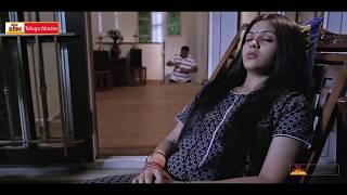 getlinkyoutube.com-Meeravudan Krishna Tamil Full Length Movie Part-2 || A Krisshna, Swetha, Radha