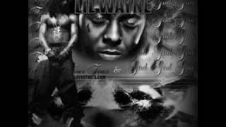 getlinkyoutube.com-Lil Wayne & Soulja Boy - My Dougie.