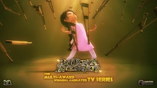 Burka-Avenger-Fights-Polio-w-English-Subtitles width=