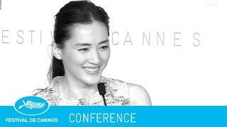 getlinkyoutube.com-LITTLE SISTER -conference- (en) Cannes 2015