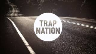 Aqua barbie girl trap (remix)