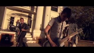 "getlinkyoutube.com-We Came As Romans ""Never Let Me Go"" Official Music Video"