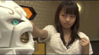 getlinkyoutube.com-[Vietsub]Kamen Rider Chou Den-O Trilogy Episode Blue