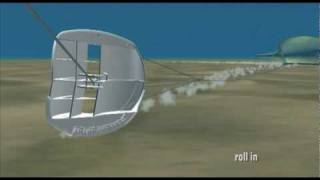 getlinkyoutube.com-Polar Fishing Gear 3D Animation bottom fishing