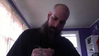 getlinkyoutube.com-G2 Pen Hack