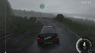 getlinkyoutube.com-DiRT Rally : FX-6300 - GTX 960 Max Settings