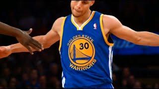 getlinkyoutube.com-NBA Top 10 Fail High Fives