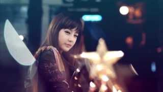 getlinkyoutube.com-2NE1 vs Bigbang ║ Stay blue together [Mashup]