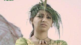 getlinkyoutube.com-Bangla Drama - Tan l Prova, Alif, Nisha, Mahfuz l Drama & Telefilm