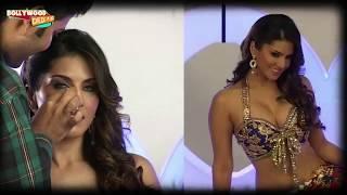 Sunny Leone Says, SHE LOVES INDIA