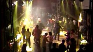 getlinkyoutube.com-11 ANIVERSARIO SPERMIK SONIDO FIESTA TROPICAL.mpg