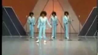 getlinkyoutube.com-Michael Jackson's ROBOT dance Collection