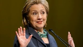 getlinkyoutube.com-Why You Should NOT Vote For Hillary Clinton In 2016