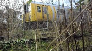 getlinkyoutube.com-Merseyrail Trains 2011/2012