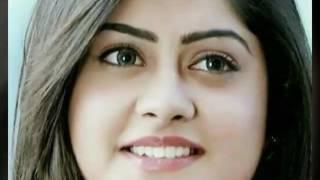 Mansoor-Malangi song.....Abbass khan..0557576680