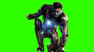TOP 16 BEST GREEN SCREEN ANIMATIONS COLLECTIONS VOLUME #2