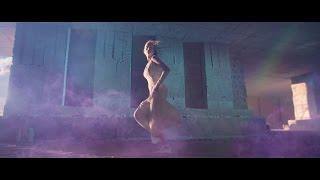 getlinkyoutube.com-【MV】 MYTH&ROID - STYX HELIX(OFFICIAL)