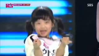 getlinkyoutube.com-나하은춤