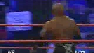 getlinkyoutube.com-jeff hardy and bobby lashley vs booker t and ken kennedy