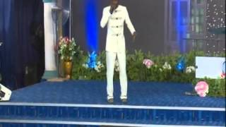 getlinkyoutube.com-#Apostle Johnson Suleman(Prof) #The Difference Is Clear #1of3