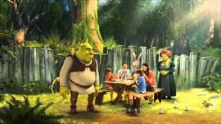getlinkyoutube.com-McDonald's Happy Meal Commercials