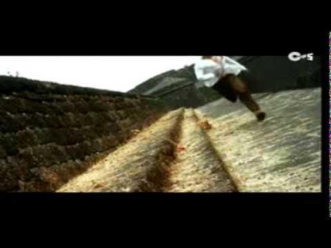 Tere Bin Nahin Jeena Mar Jana Dholna [Hindi - Kacche Dhage] (Sukhwinder singh) Complete HD