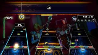 Solid '70s DLC comes to Rock Band - Blue Öyster Cult, Kansas, Toto