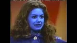 getlinkyoutube.com-Jackie Blows Up Like Violet Beauregarde