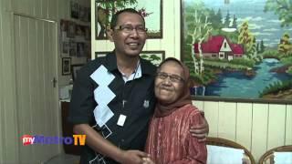 getlinkyoutube.com-Rahsia Seniwati Neng Yatimah