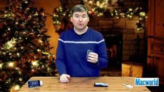 getlinkyoutube.com-2009 Gear Guide shorts: iPhone accessories