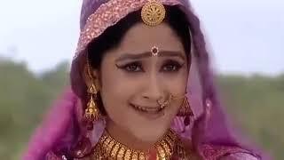 Jai Shree Krishna Song by Sanjay Kumar ❤❤❤❤❤❤❤❤