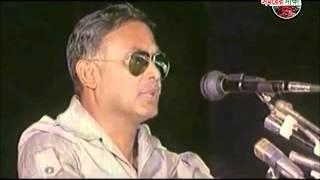 getlinkyoutube.com-Bnp Song By Asif জন্ম তোমার যুদ্ধে যাবার।