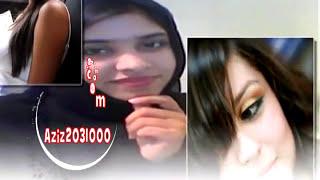 getlinkyoutube.com-Eid Mubarak new pashto nice songs 2012 ♥♥♥ Eid mubarak 2 all youtube frinds♥♥♥