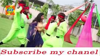 बेचेला चीखना भातर तारिखाना में Bechela Chikhana Bhatar Tarikhana Me   Singer .लक्की राजा
